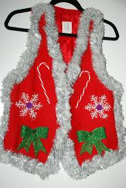 halloween cardigan 381 best ugly christmas sweater party images on pinterest