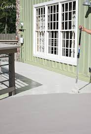 decking deck restore products behr deckover textured deck paint