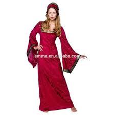 Halloween Costumes Spanish Dancer Ladies Salsa Costume Flamenco Senorita Samba Rumba Mexican Spanish