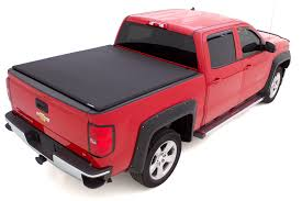 Ford F250 Truck Bed Accessories - lund international products tonneau covers