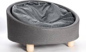 sofa bean bag sofa formidable bean bag sofa set u201a uncommon large