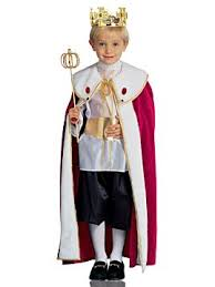 esther purim costume purim costumes esther and other biblical purim costumes from oya