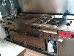 piano de cuisine professionnel d occasion piano de cuisine occasion matriel doccasion de cuisine