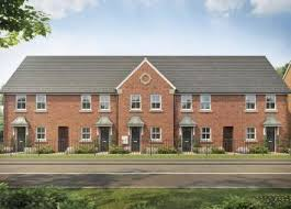 1 Bedroom Homes For Sale by New Homes For Sale In Buckshaw Village Zoopla