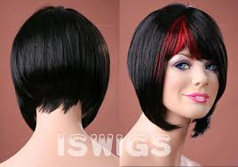 haircuts for shorter in back longer in front collections of hairstyles short in front long in back curly