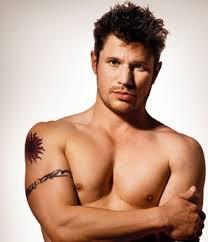 dumbest celebrity tattoos