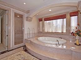 Of The Most Expensive Bathrooms In The World - The best bathroom designs in the world