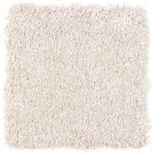 Norman Carpet Warehouse Tom Flew Carpets Norman Ellison Carpets Tongariro Carpet Lahar