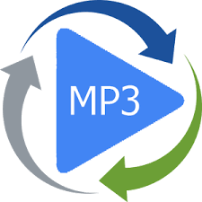 mp3 converter apk to mp3 converter apk free android apps best