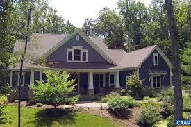 one level living new homes charlottesville mackenzie davis