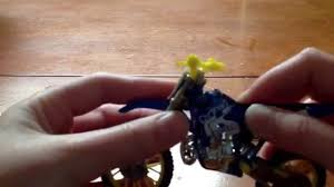 mx dirt bike toys youtube