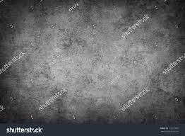 grey grunge textured wall copy space stock photo 113937895
