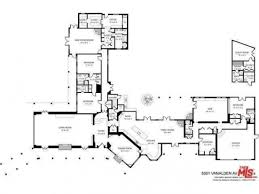 cliff may house plans appealing cliff may house plans contemporary exterior ideas 3d
