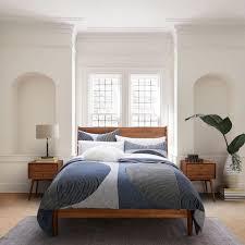 west elm bedroom bedroom west elm bliss sofa craigslist headboard cover tall tufted