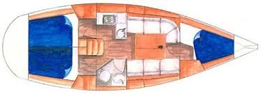 yacht event layout adria event 34 sailing boat choose your favorite luxury sailing