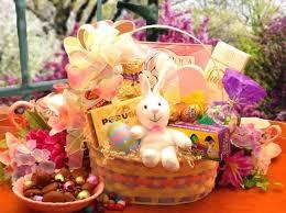 fruit arrangements dallas tx 17 best easter gift baskets fruit chocolate dallas tx houston