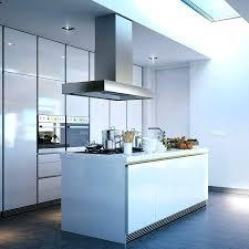 kitchen island vents kitchen island kitchen island vent hoods vents range