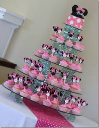 minnie mouse card table cool card table costco free cake info minnie mouse ideas decorations