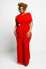 trendy plus size jumpsuits fashion overalls and jumpsuits for plus size curvy style by