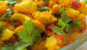 le bon coin cuisine uip darbar order at montreal s finest gourmet indian cuisine