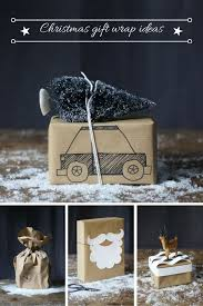 christmas unique christmas gifts o diy for parents facebook