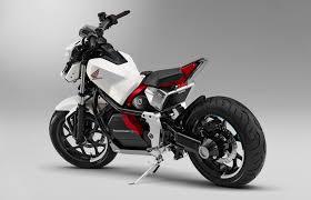 self balancing honda riding assist e concept headed for 2017 tokyo