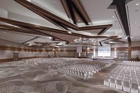 meetings u0026 events at swissotel the stamford singapore singapore sg