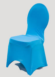 banquet chair cover turquoise spandex chair cover ballroom banquet chair covers