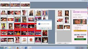 wedding album software new julie pixel touch wedding album designing software free 600000