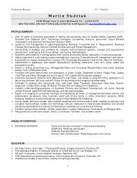 Online Resume Writer by Resume Writing Services In Ct Order Custom Essay Online