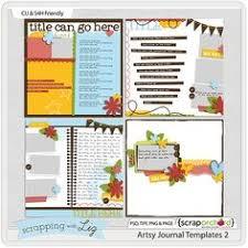 Colorbok Scrapbook Colorbok Scrapbook Kit Including Album Shabby Chic Nib Ebay
