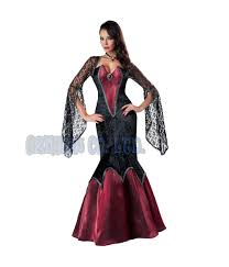 Spider Witch Halloween Costume Compare Prices Gothic Vampire Dress Shopping Buy