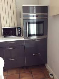 vendre cuisine occasion meuble de cuisine occasion a vendre idée de modèle de cuisine