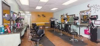 angel hair salon gulf shores al