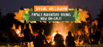 halloween background family family adventures and activities kingswood family adventures