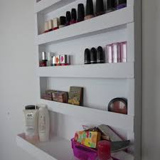 best rack for nail polish products on wanelo