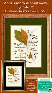 christian wall art home u003e wall quotes u003e bible verses