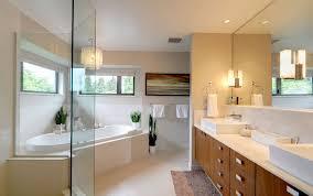 bathrooms oz kitchen designs