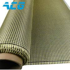 Kevlar Curtains Kevlar Fabric Ebay