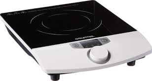 Which Induction Cooktop Is Best Top 7 Portable Induction Cooktops Of 2017 Video Review