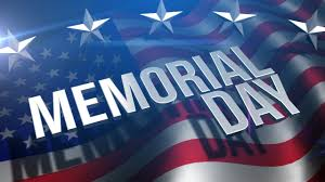 memorial day 2017 honoring those who served ignite wrestling