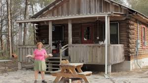 homesteading ideas a tour of becky u0027s homestead youtube