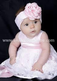 Extreme Vestido para menina | Roupas femininas para crianças, Vestidos de bebê #EK56