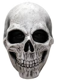 joker halloween masks scary masks horror movie masks scary clown masks
