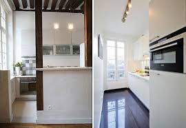 apartment therapy small kitchen list of synonyms and antonyms of the word kitchens apartment therapy