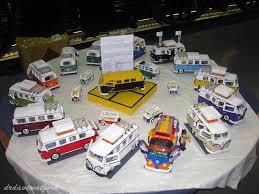 camper van lego customized lego vw camper vans busse pinterest vw camper