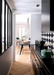 faire une cuisine ouverte lovely ouverture cuisine sur sejour 1 la cuisine ouverte ose le