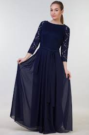 blue lace dress navy blue bridesmaid dress with sleeves navy blue lace