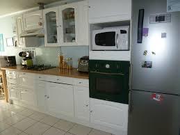 machine a laver dans la cuisine la cuisine d une superficie de 13m2 maison semi flamande à
