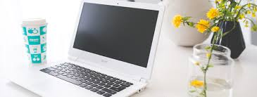 spring clean piriform spring clean your laptop 5 ways to blow the cobwebs